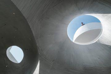 IGNANT-Architecture-Open-Architecture-UCCA-Dune-Art-Museum-12