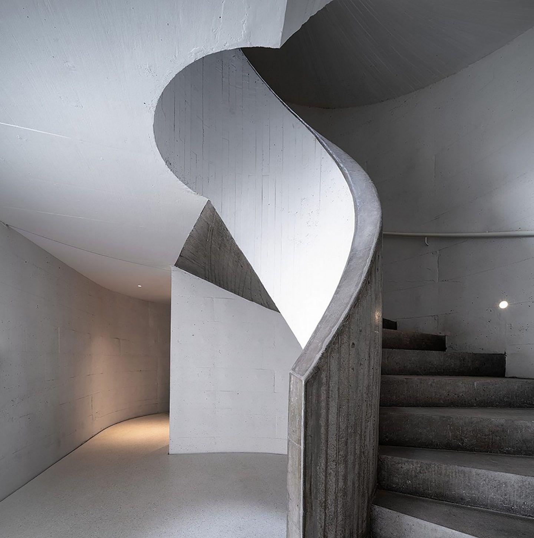 IGNANT-Architecture-Open-Architecture-UCCA-Dune-Art-Museum-13