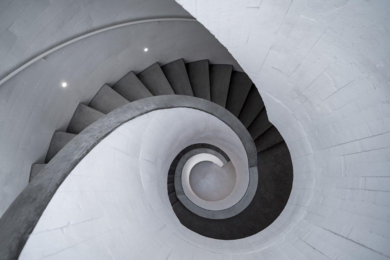 IGNANT-Architecture-Open-Architecture-UCCA-Dune-Art-Museum-14