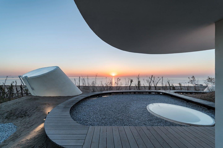 IGNANT-Architecture-Open-Architecture-UCCA-Dune-Art-Museum-15