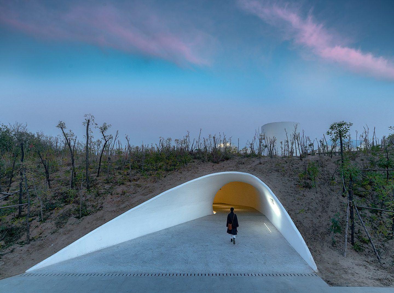 IGNANT-Architecture-Open-Architecture-UCCA-Dune-Art-Museum-4