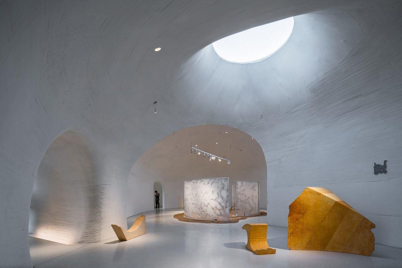 IGNANT-Architecture-Open-Architecture-UCCA-Dune-Art-Museum-5
