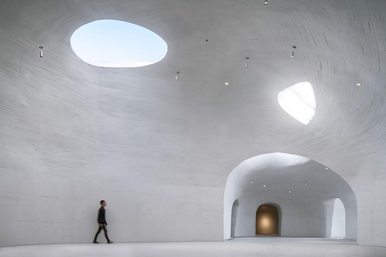IGNANT-Architecture-Open-Architecture-UCCA-Dune-Art-Museum-6