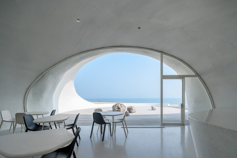 IGNANT-Architecture-Open-Architecture-UCCA-Dune-Art-Museum-7