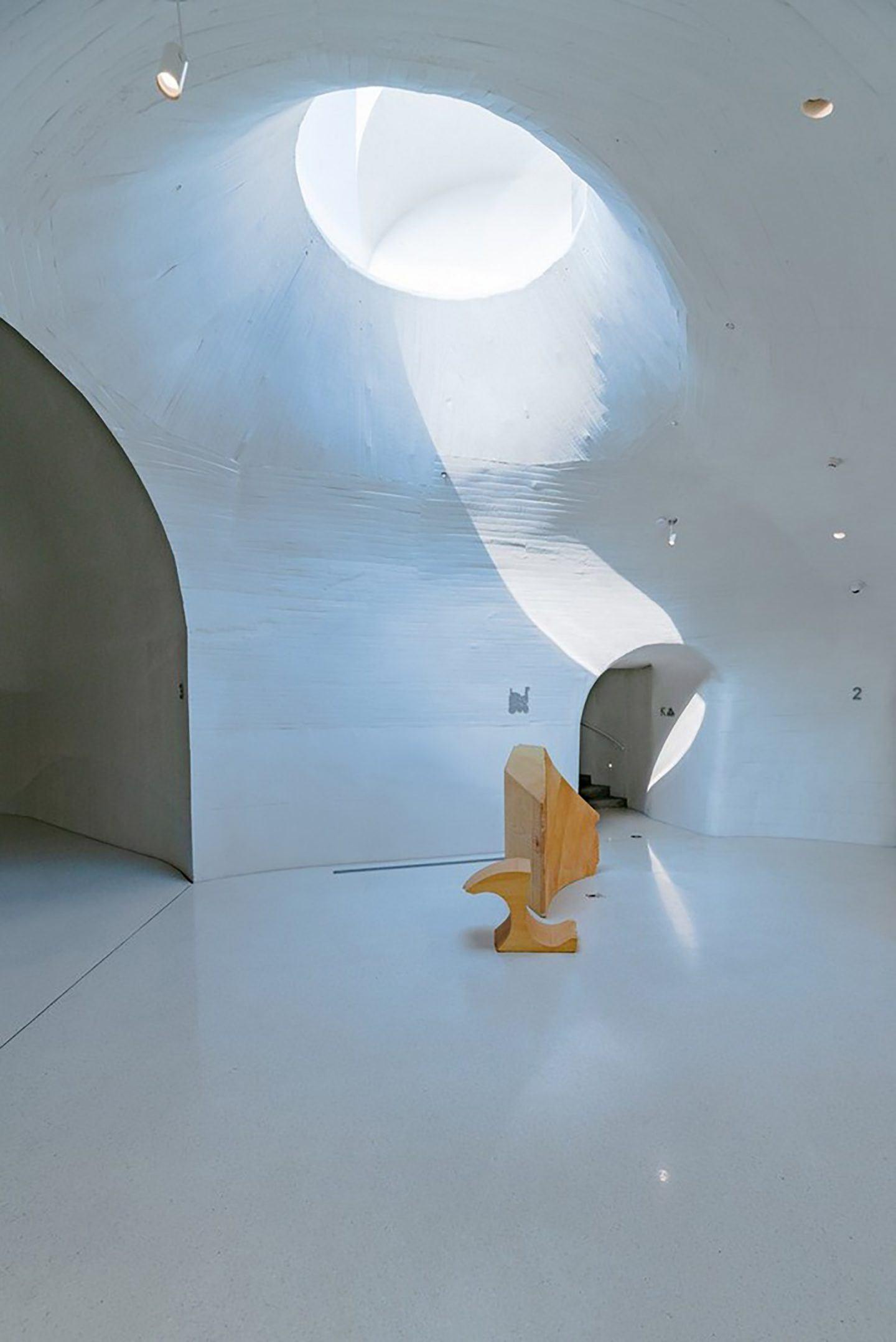 IGNANT-Architecture-Open-Architecture-UCCA-Dune-Art-Museum-8
