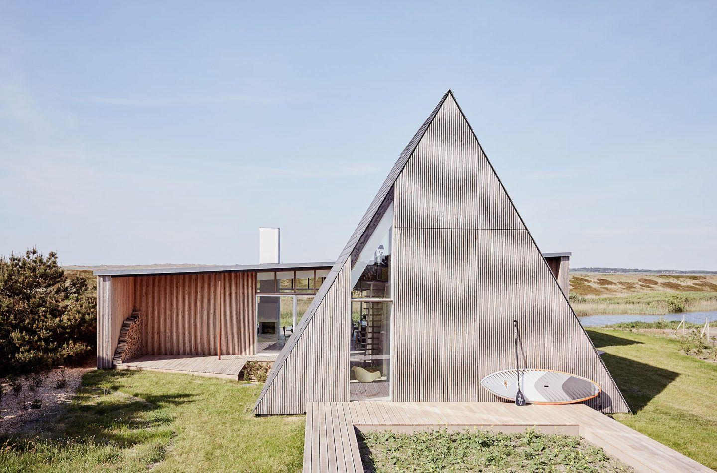IGNANT-Architecture-Puras-Architects-Light-House-003