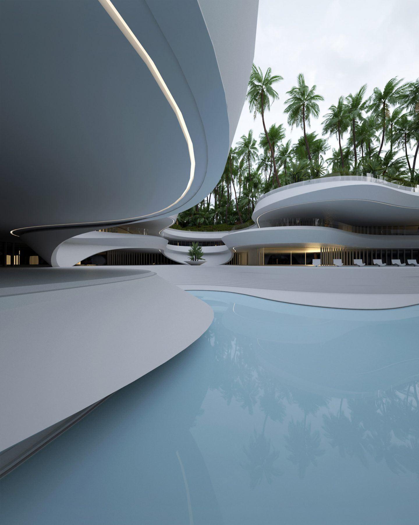 IGNANT-Architecture-Roman-Vlasov-Concept-689-003
