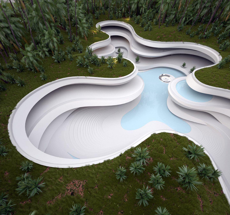 IGNANT-Architecture-Roman-Vlasov-Concept-689-004