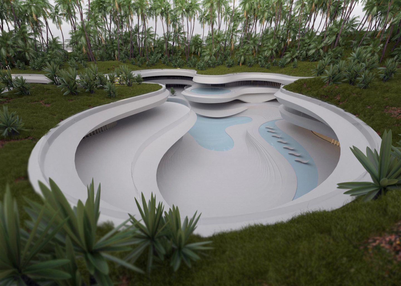 IGNANT-Architecture-Roman-Vlasov-Concept-689-005