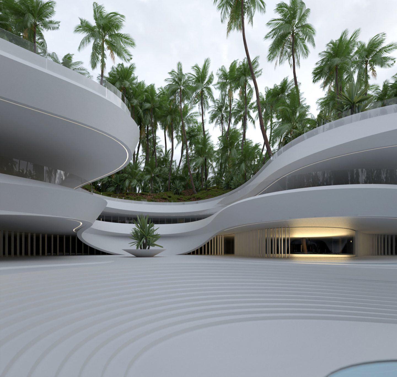 IGNANT-Architecture-Roman-Vlasov-Concept-689-006