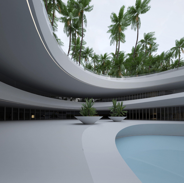 IGNANT-Architecture-Roman-Vlasov-Concept-689-007
