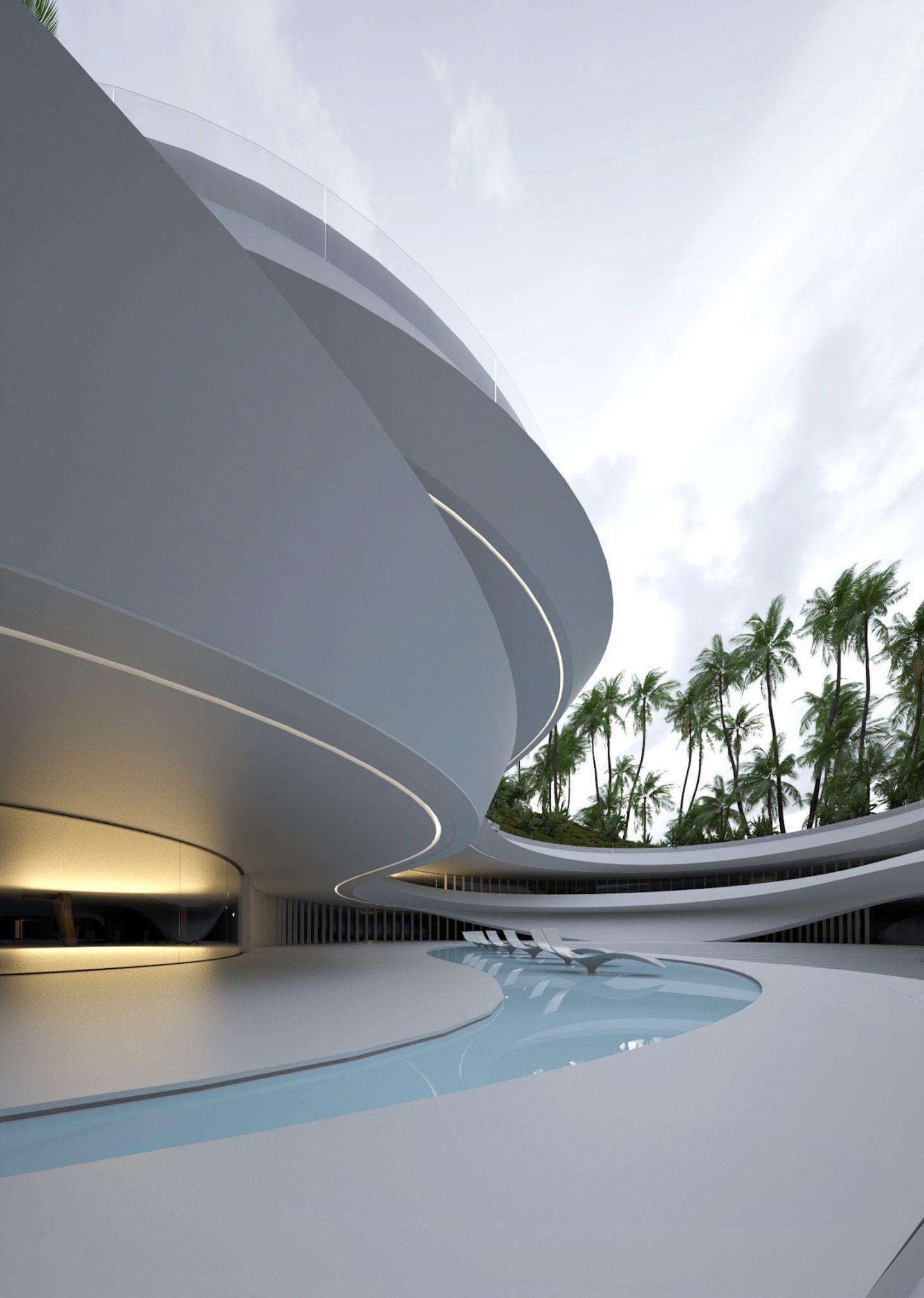 IGNANT-Architecture-Roman-Vlasov-Concept-689-008
