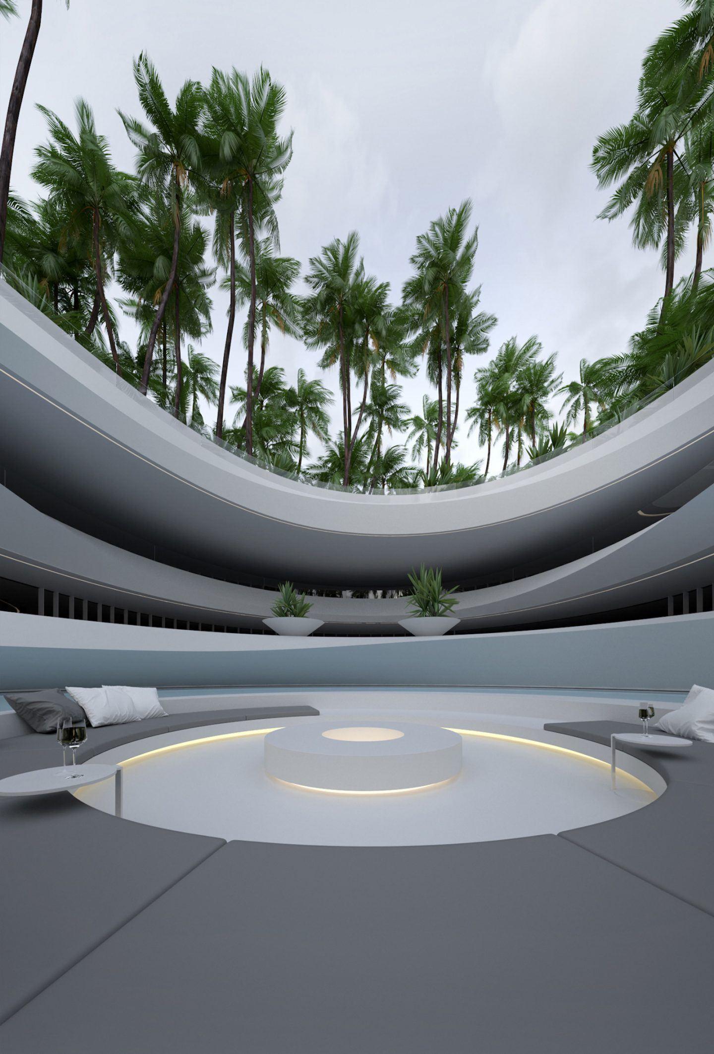 IGNANT-Architecture-Roman-Vlasov-Concept-689-009