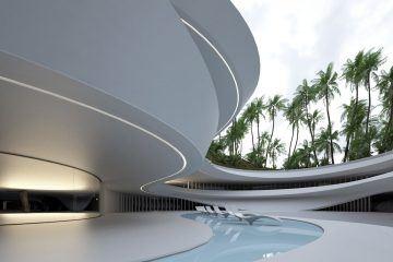 ignant-architecture-roman-vlasov-concept-feature