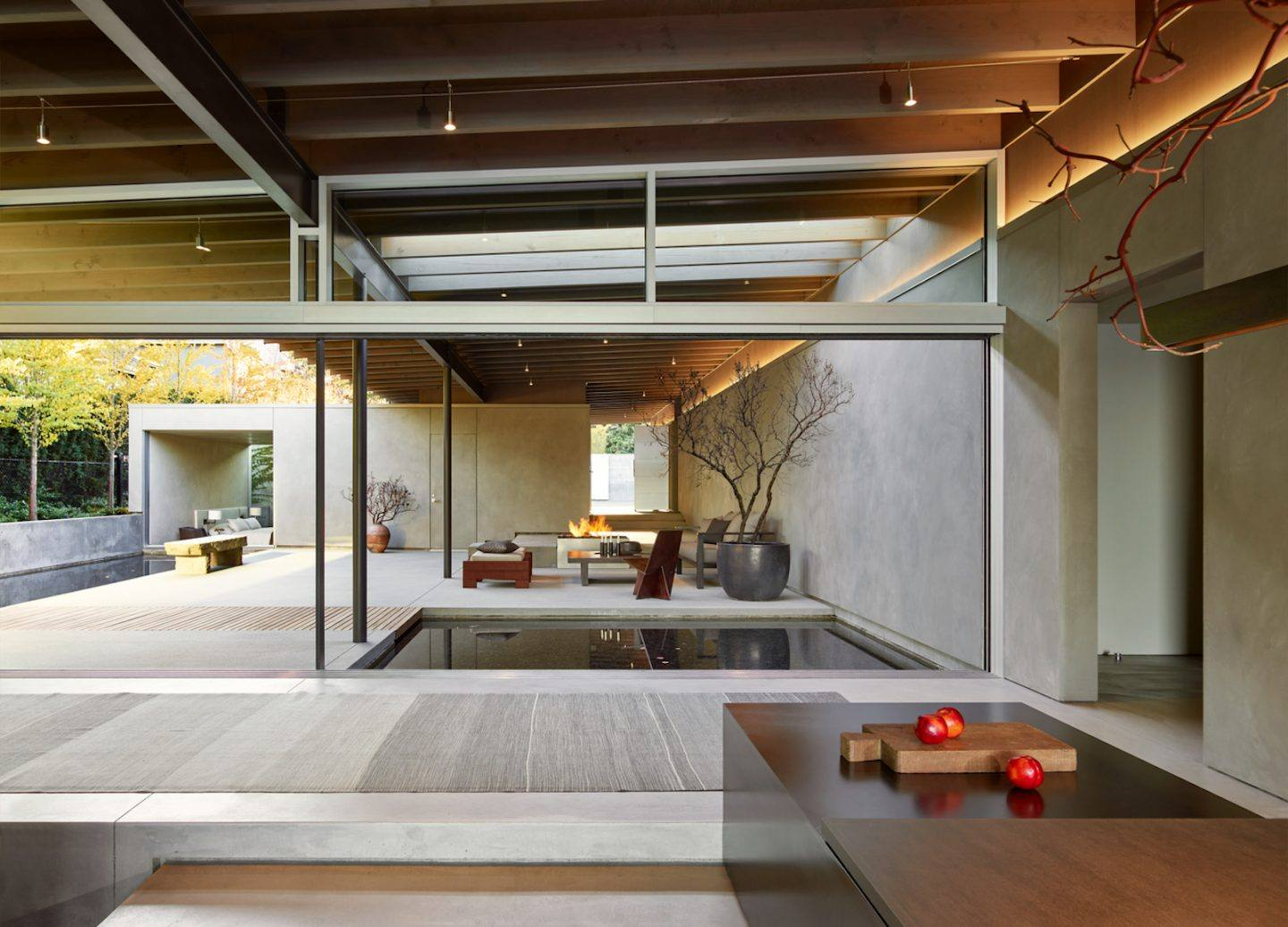 IGNANT-Architecture-Suyama-Peterson-Deguchi-The-Lake-House-001