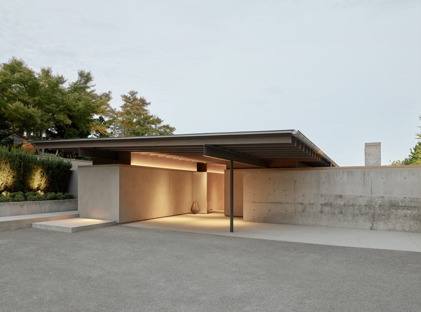 IGNANT-Architecture-Suyama-Peterson-Deguchi-The-Lake-House-003