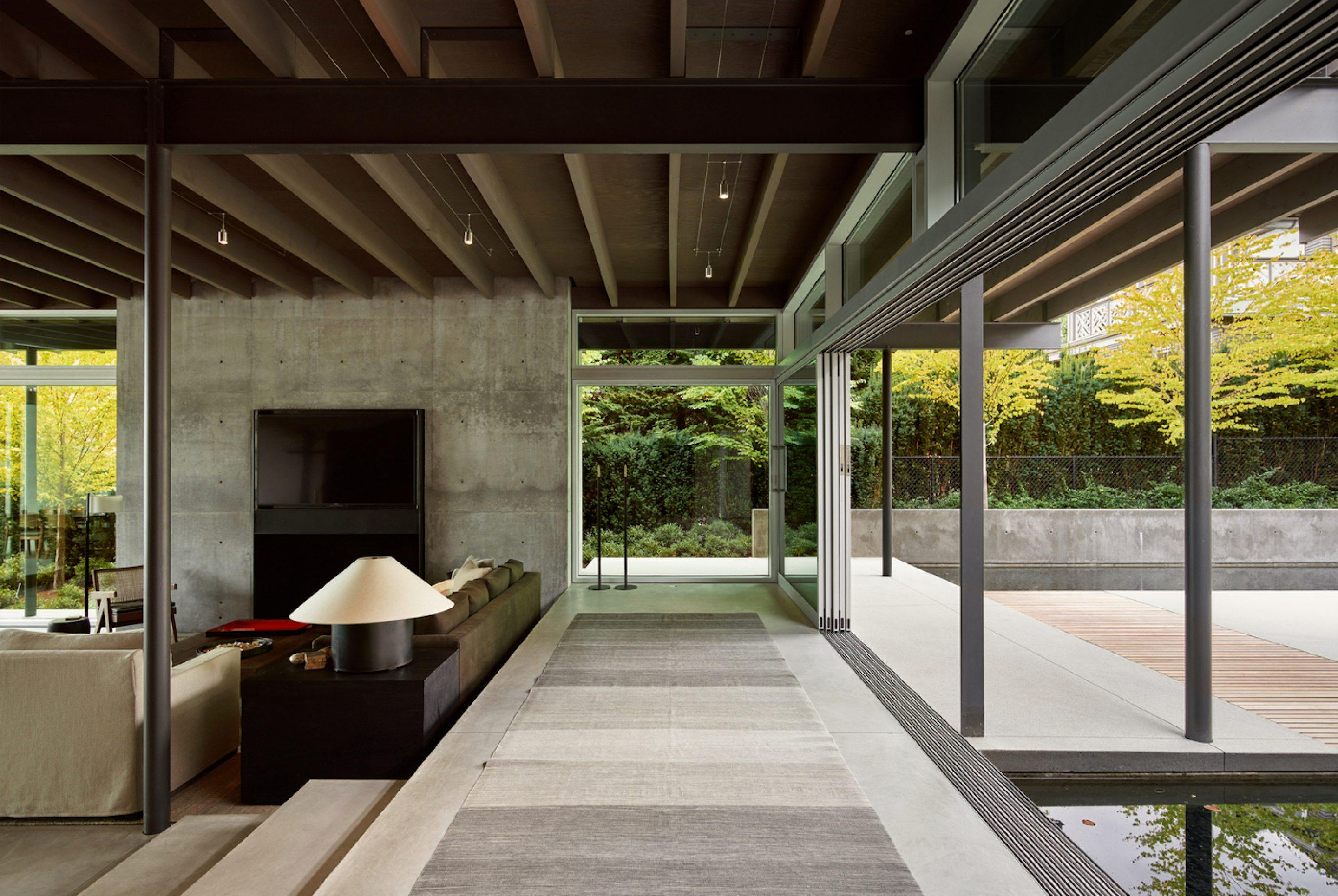 IGNANT-Architecture-Suyama-Peterson-Deguchi-The-Lake-House-004