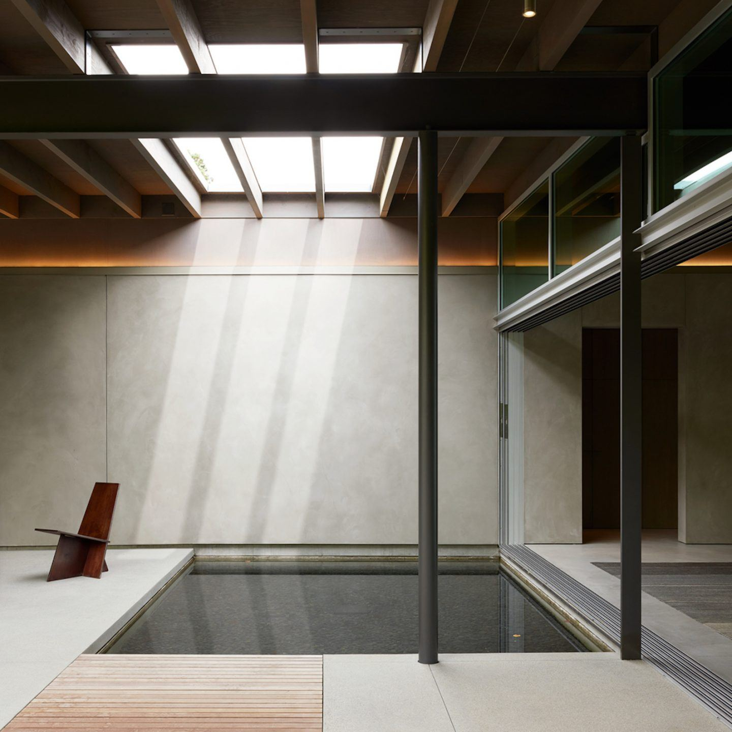 IGNANT-Architecture-Suyama-Peterson-Deguchi-The-Lake-House-005