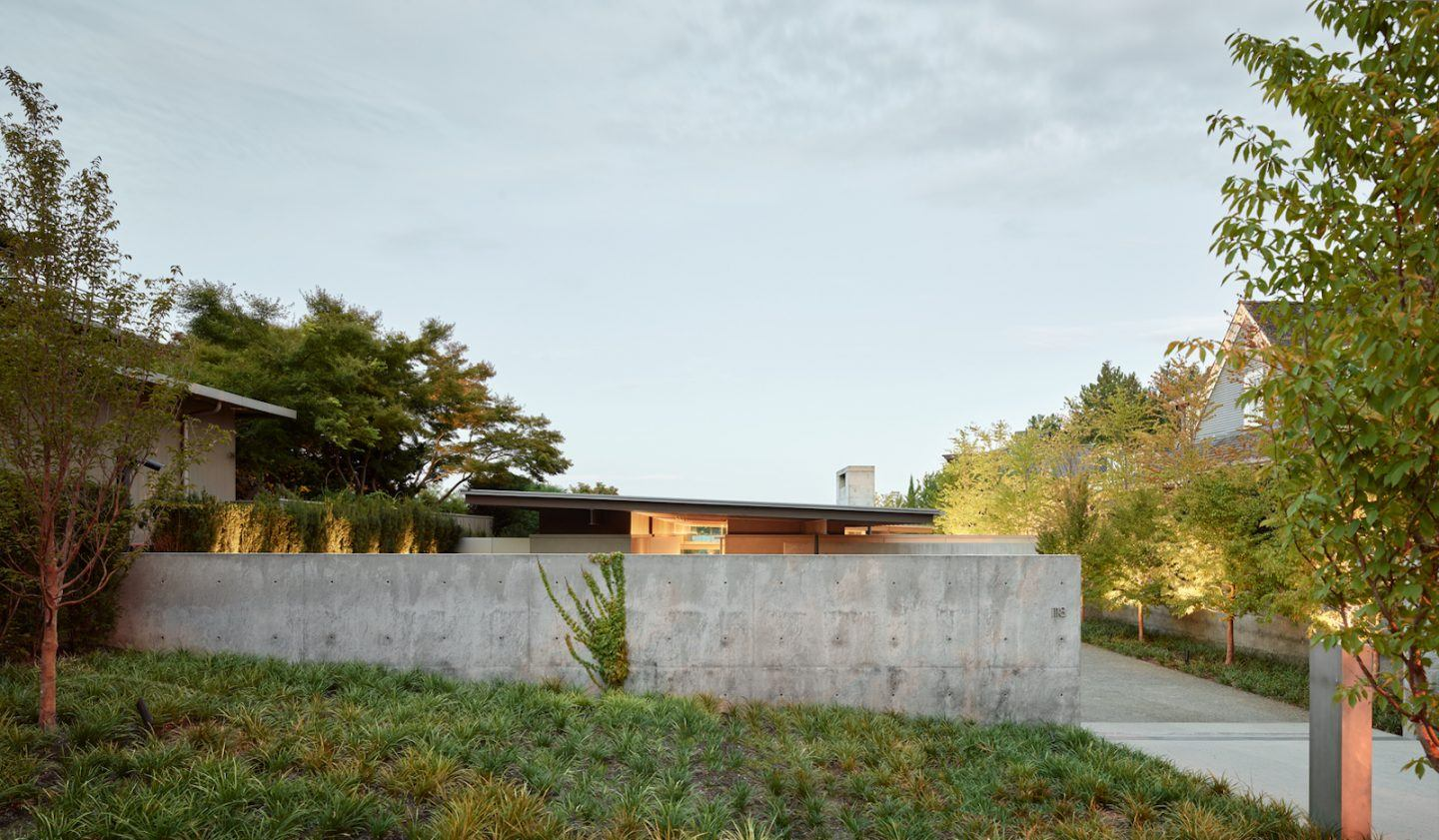 IGNANT-Architecture-Suyama-Peterson-Deguchi-The-Lake-House-008