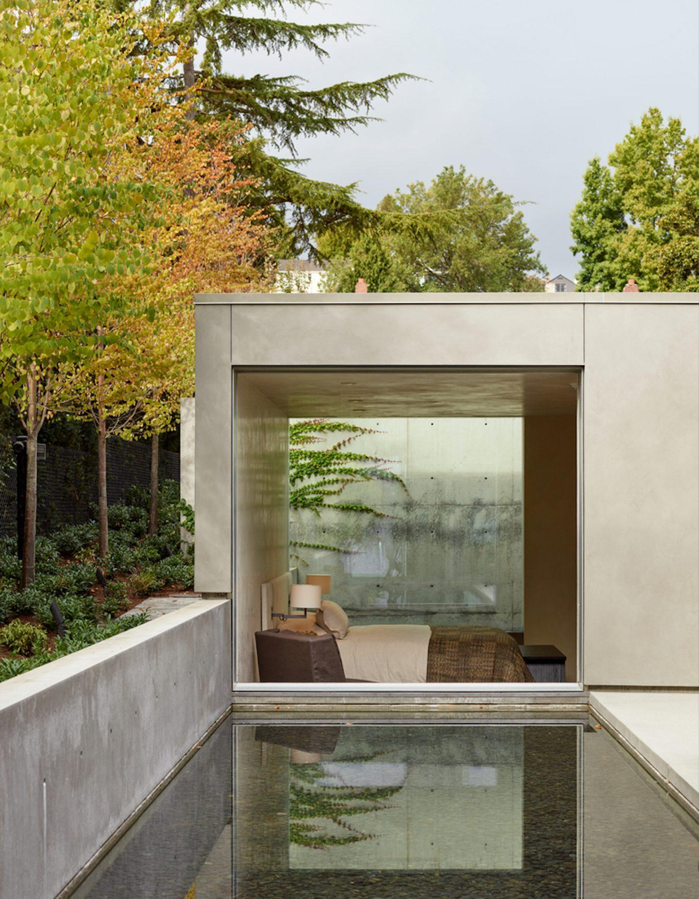 IGNANT-Architecture-Suyama-Peterson-Deguchi-The-Lake-House-009