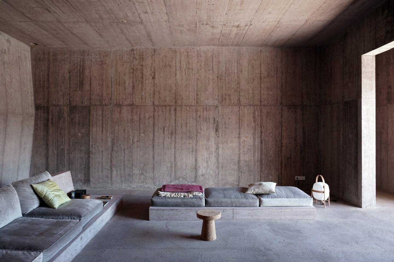 IGNANT-Architecture-Valerio-Olgiati-Villa-Alem-10