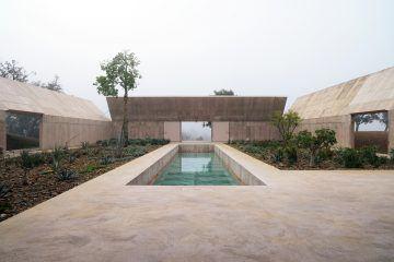 IGNANT-Architecture-Valerio-Olgiati-Villa-Alem-6