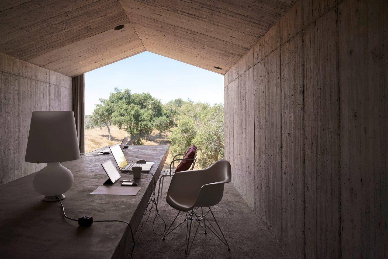 IGNANT-Architecture-Valerio-Olgiati-Villa-Alem-9