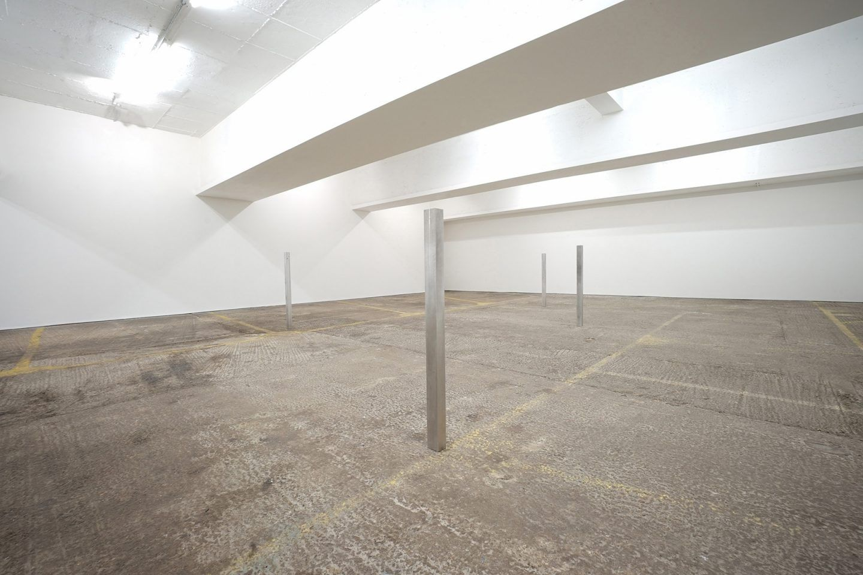 IGNANT-Art-Daniel-Turner-Koenig-1