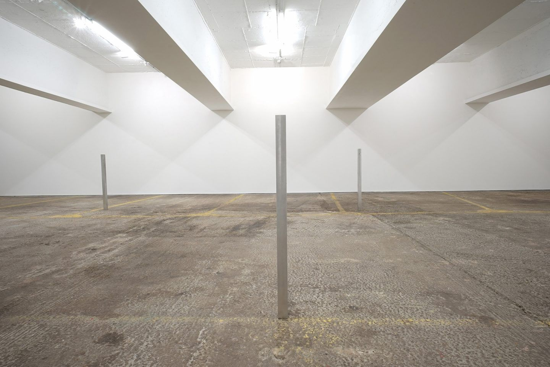 IGNANT-Art-Daniel-Turner-Koenig-3