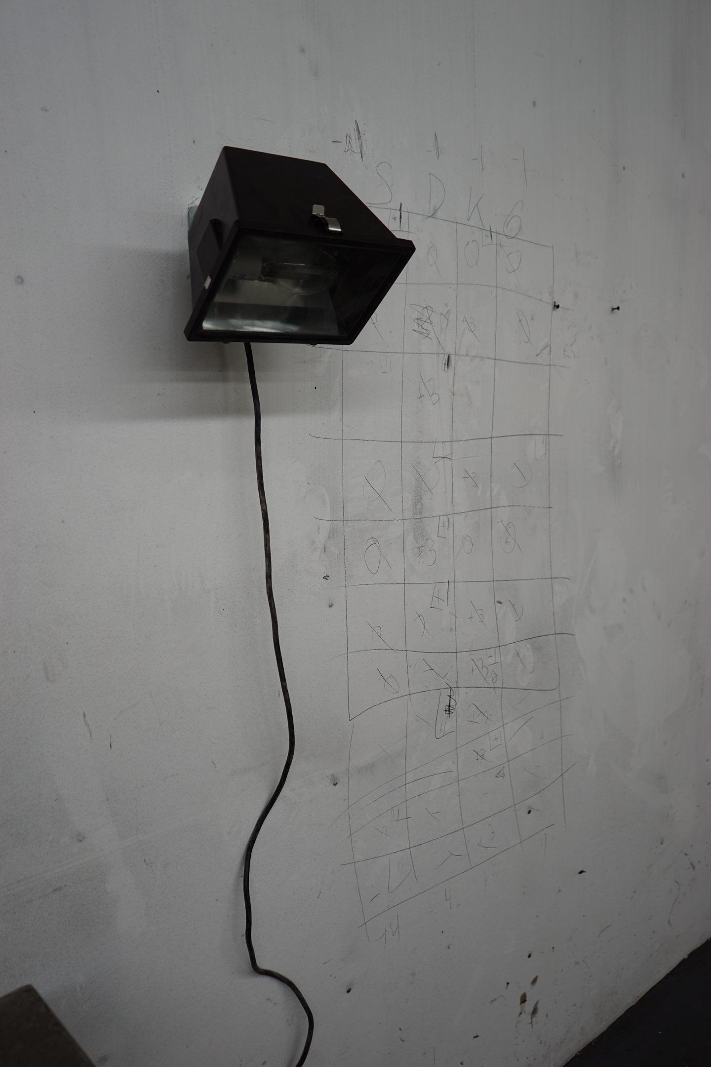 IGNANT-Art-Daniel-Turner-NY-Studio-8