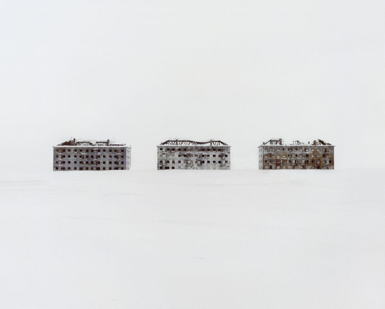 IGNANT-Art-Danila-Tkachenko-Abandoned-Soviet-Architecture-1