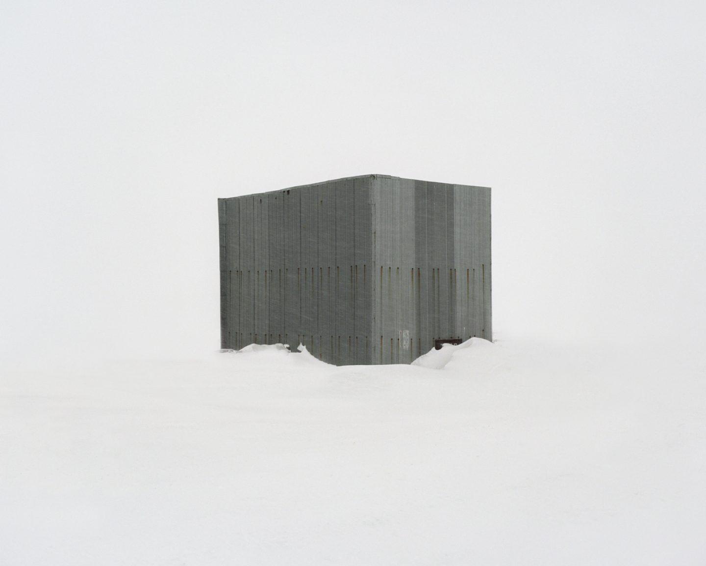 IGNANT-Art-Danila-Tkachenko-Abandoned-Soviet-Architecture-10