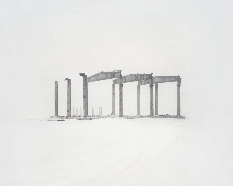IGNANT-Art-Danila-Tkachenko-Abandoned-Soviet-Architecture-11