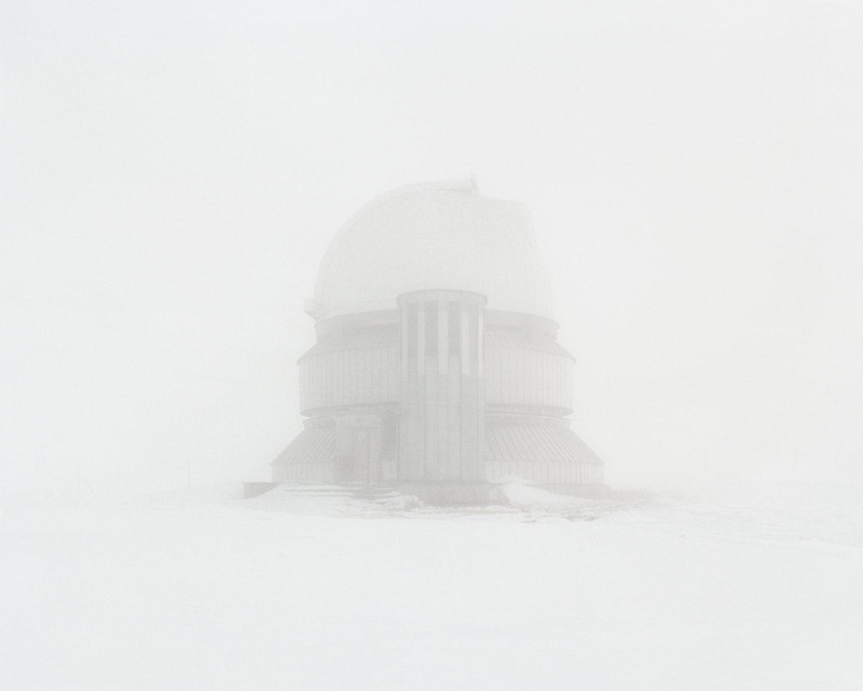 IGNANT-Art-Danila-Tkachenko-Abandoned-Soviet-Architecture-12