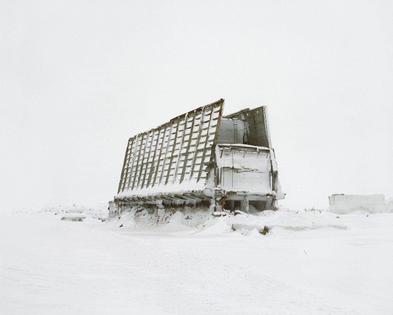 IGNANT-Art-Danila-Tkachenko-Abandoned-Soviet-Architecture-13