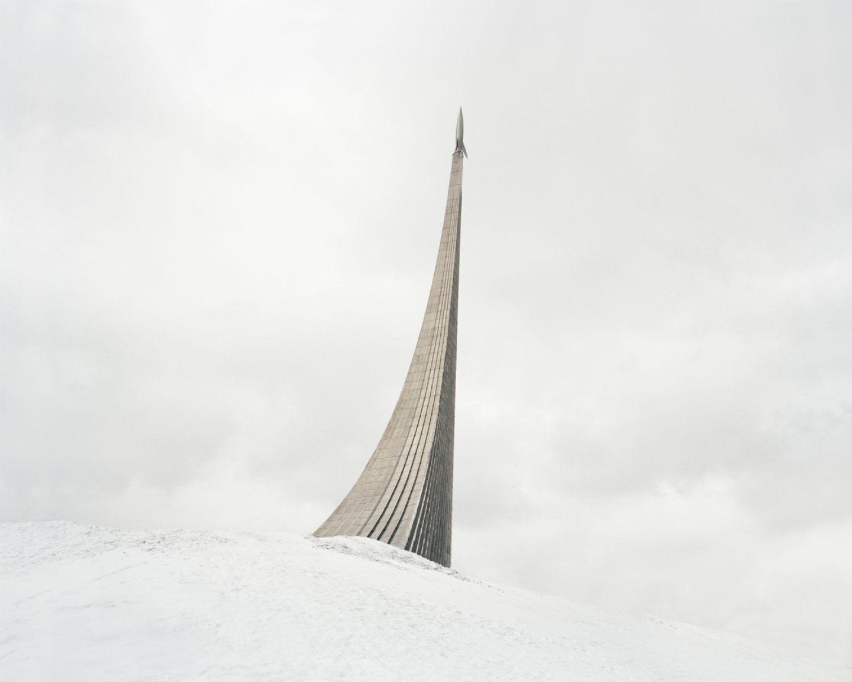 IGNANT-Art-Danila-Tkachenko-Abandoned-Soviet-Architecture-14