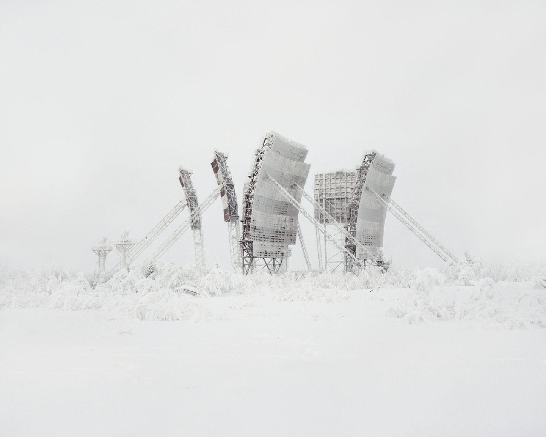 IGNANT-Art-Danila-Tkachenko-Abandoned-Soviet-Architecture-2