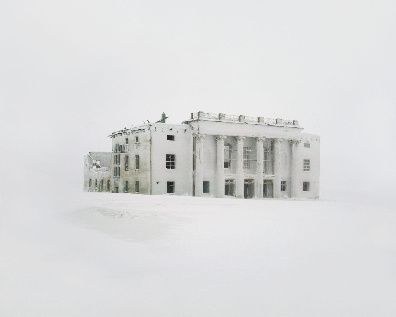 IGNANT-Art-Danila-Tkachenko-Abandoned-Soviet-Architecture-3
