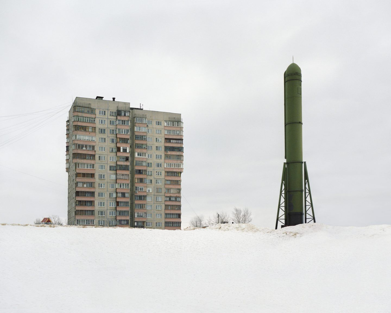 IGNANT-Art-Danila-Tkachenko-Abandoned-Soviet-Architecture-4
