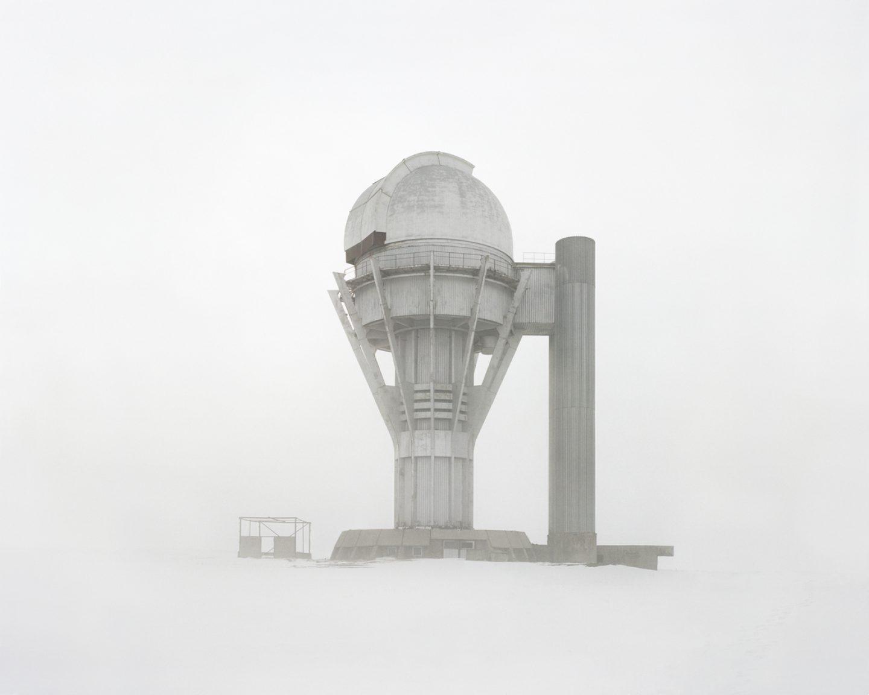 IGNANT-Art-Danila-Tkachenko-Abandoned-Soviet-Architecture-5