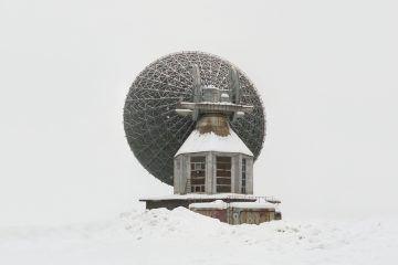 IGNANT-Art-Danila-Tkachenko-Abandoned-Soviet-Architecture-6