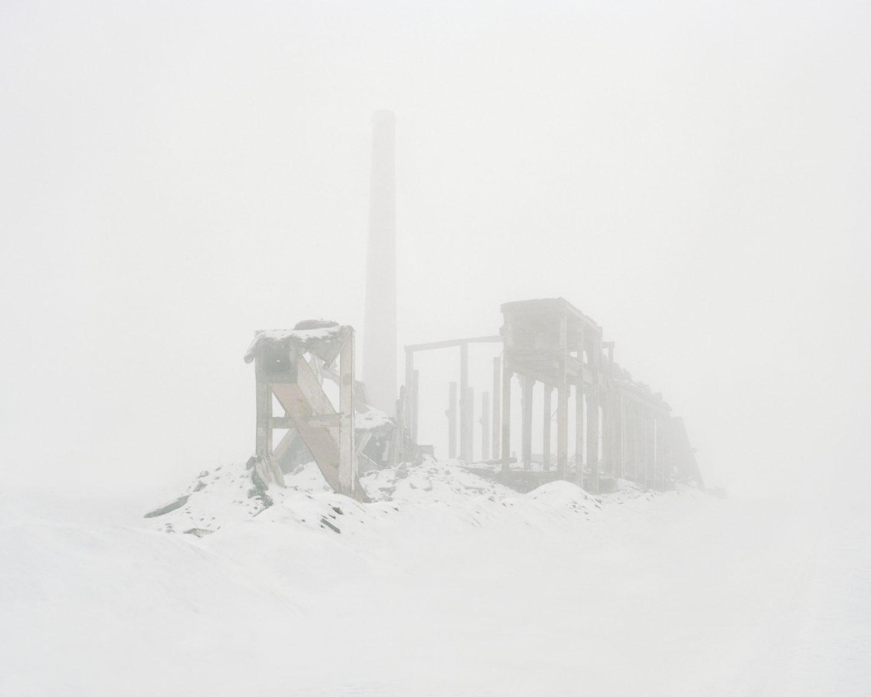IGNANT-Art-Danila-Tkachenko-Abandoned-Soviet-Architecture-7