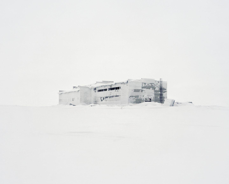 IGNANT-Art-Danila-Tkachenko-Abandoned-Soviet-Architecture-8