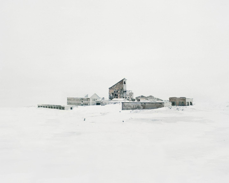 IGNANT-Art-Danila-Tkachenko-Abandoned-Soviet-Architecture-9