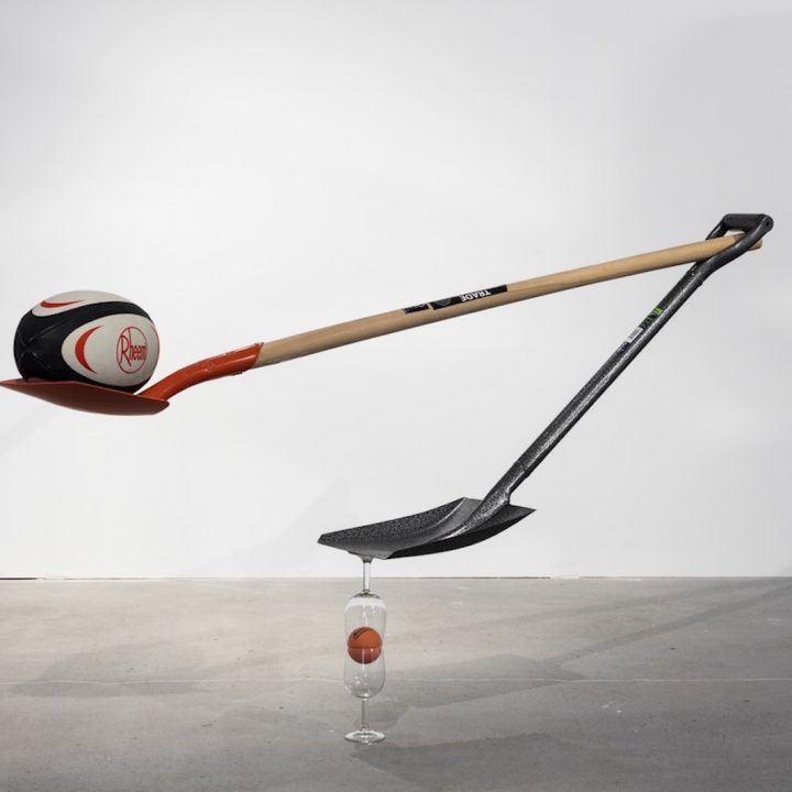 IGNANT-Art-Matt-Calderwood-Found-Objects-001