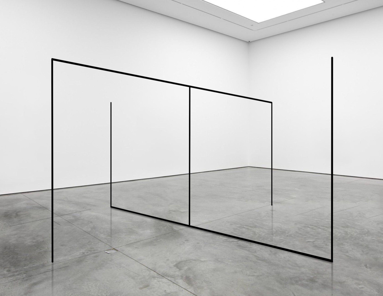 IGNANT-Art-Mikael-Christian-Strobek-004
