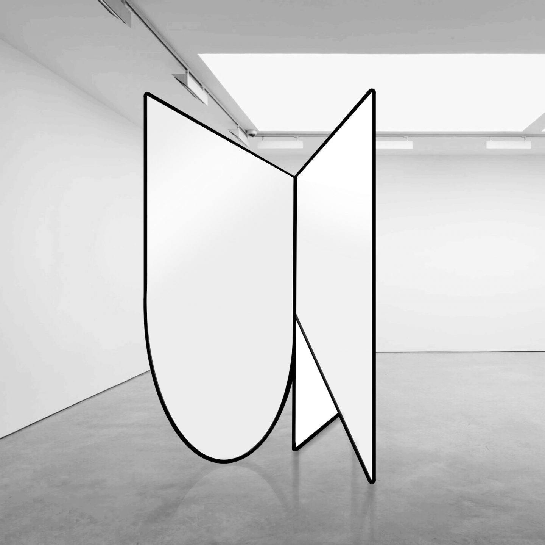 IGNANT-Art-Mikael-Christian-Strobek-005