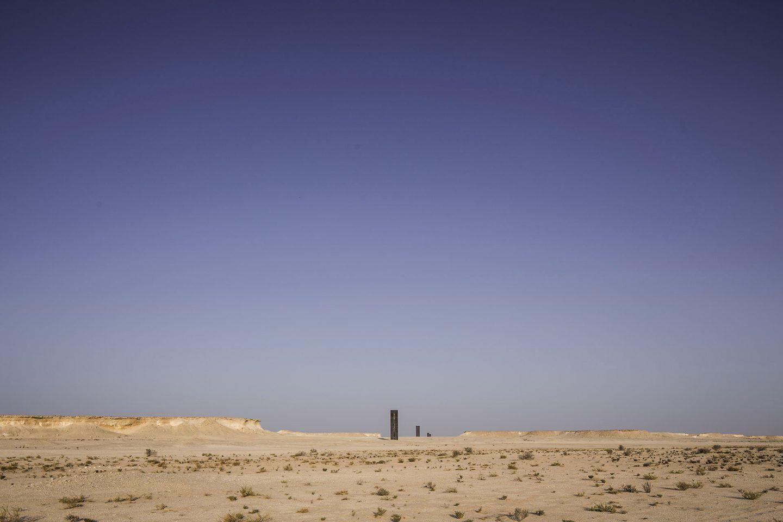 IGNANT-Art-Richard-Serra-East-West-West-East-1