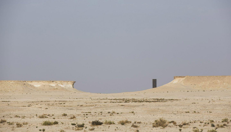 IGNANT-Art-Richard-Serra-East-West-West-East-10