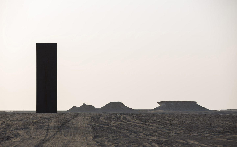 IGNANT-Art-Richard-Serra-East-West-West-East-11
